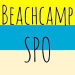 Beachcamp SPO