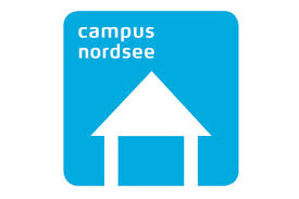 campus nordsee