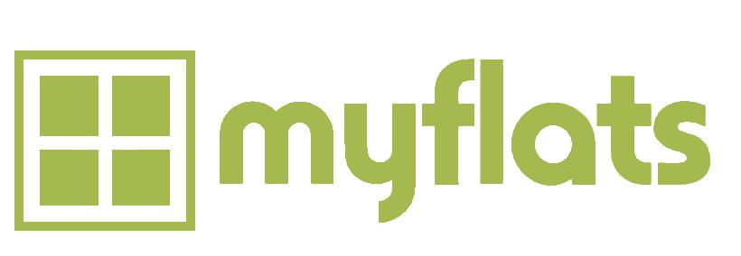 myflats