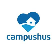 campushus